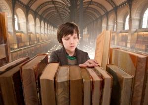 hugo_library
