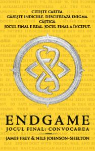 endgame210x335 (1)